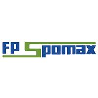 FP Spomax